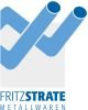 Fritz Strate Metallwaren GmbH & Co.KG