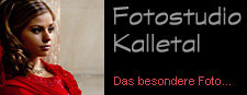 Fotostudio Kalletal